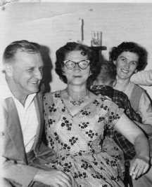 Colin & Mary Bryant (c) Jo Bryant