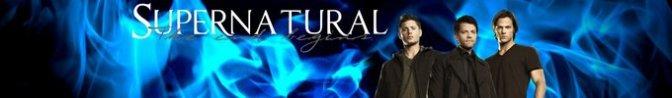 Family Matters – Supernatural Season 6 Episode 7