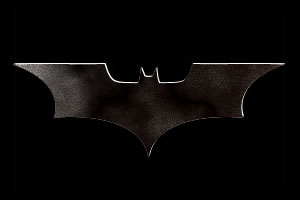 the batman � christian bale style � chronicles of illusions