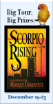 Scorpio-Tour-Badge