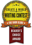 writing-contest-readers-choice-award1
