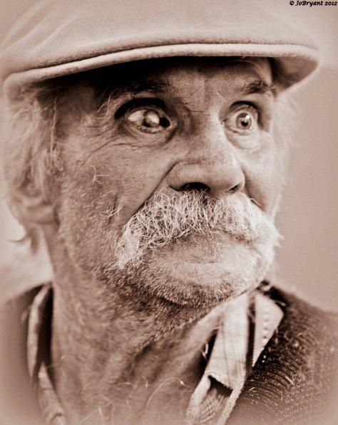 Copy of Portrait-2012-Jo-Bryant-IMG_1249