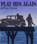 Play Him Again Book Cover