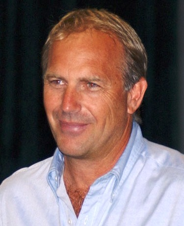 Kevin_Costner_DF-SD-05-08959_crop