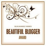 beautifulbloggeraward