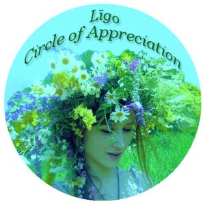 ligo_circle_of_appreciation2