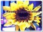 reader-appreciation-award