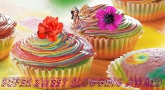 super-sweet-blogging-award21