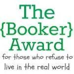 the-booker-award1
