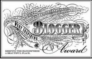 veryinspiringblogger1