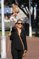 Tauranga Animal Testing Protest 30.7.2013 (23)