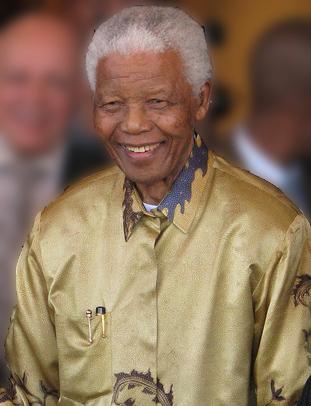 20100717135329!Nelson_Mandela-2008_(edit)