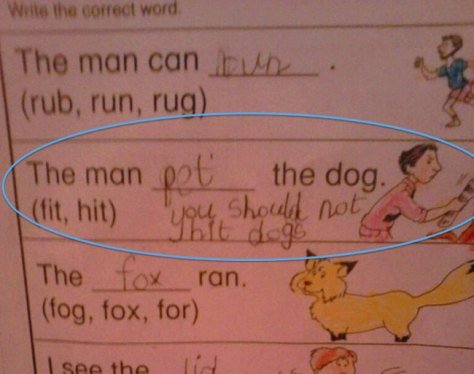 test-answers-that-are-totally-wrong-but-still-genius-7