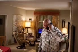 Rob Reiner as Max Belfort