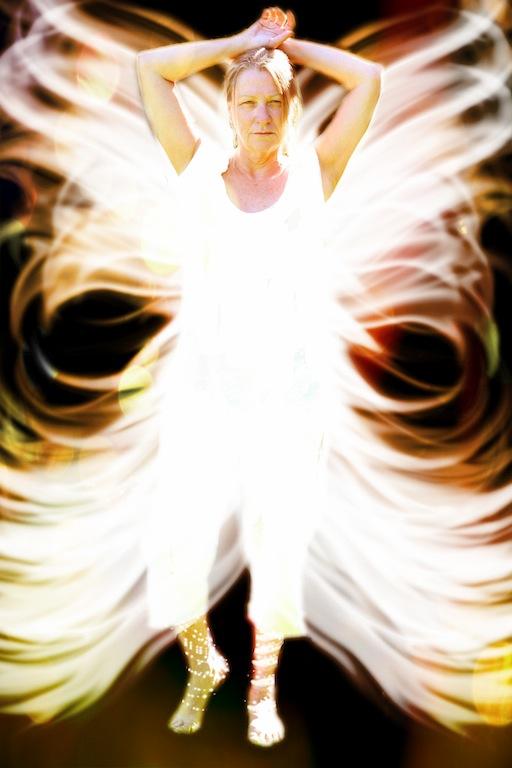 Jo Angel
