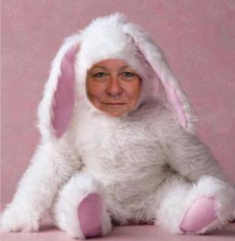Bunny Jo