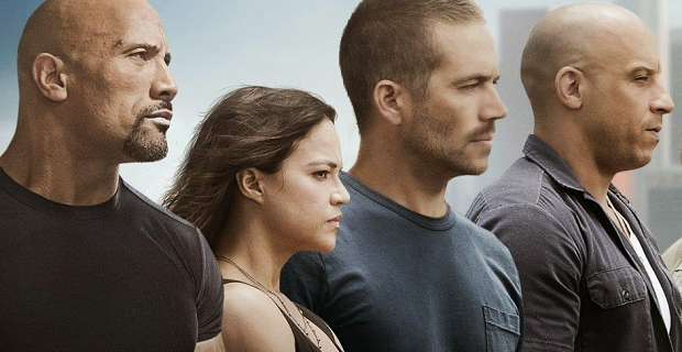 Fast-and-the-Furious-Series-May-Get-3-More-Movies-After-Furious-7